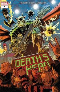 Death's Head 001 (2019) (Digital) (Zone-Empire