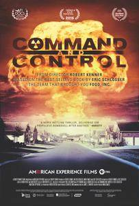 PBS - American Experience: Command And Control (2016)