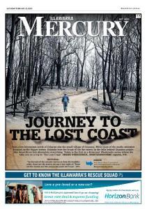Illawarra Mercury - February 29, 2020