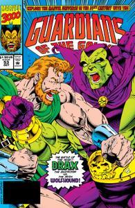 Guardians of the Galaxy 053 (1994) (digital) (Minutemen-Slayer