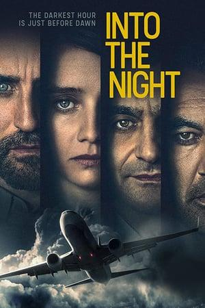 Into the Night S01E02