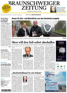 Peiner Nachrichten - 28. November 2018