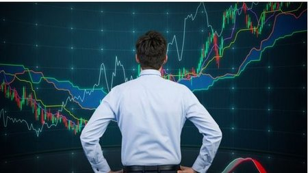 Learn to Trade Forex Naked Price Action Wammie Trade