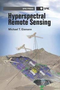 Hyperspectral Remote Sensing (Repost)