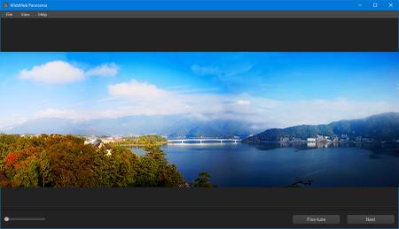 WidsMob Panorama 2.5.8 (x64) Multilingual