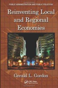 Reinventing Local and Regional Economies (repost)
