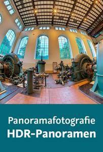 Video2Brain - Panoramafotografie – HDR-Panoramen
