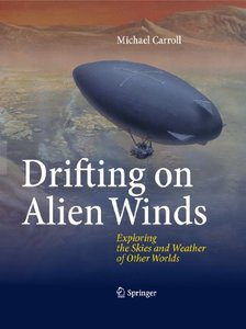 Drifting on Alien Winds: Exploring the Skies and Weather of Other Worlds [Repost]