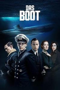 Das Boot S01E02
