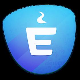 Espresso 5.2.2