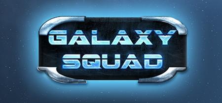 Galaxy Squad (2019)