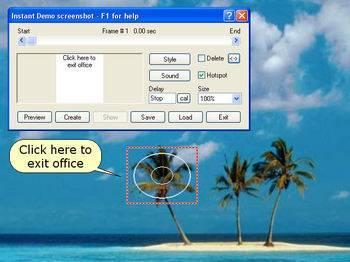 NetPlay Instant Demo Professional 6.00.10