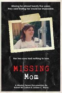 Missing Mom (2016)