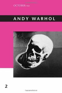 Andy Warhol (October Files)