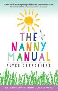 The Nanny Manual