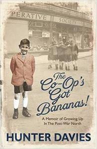 The Co-Op's Got Bananas