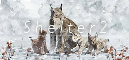 Shelter 2 (2015)