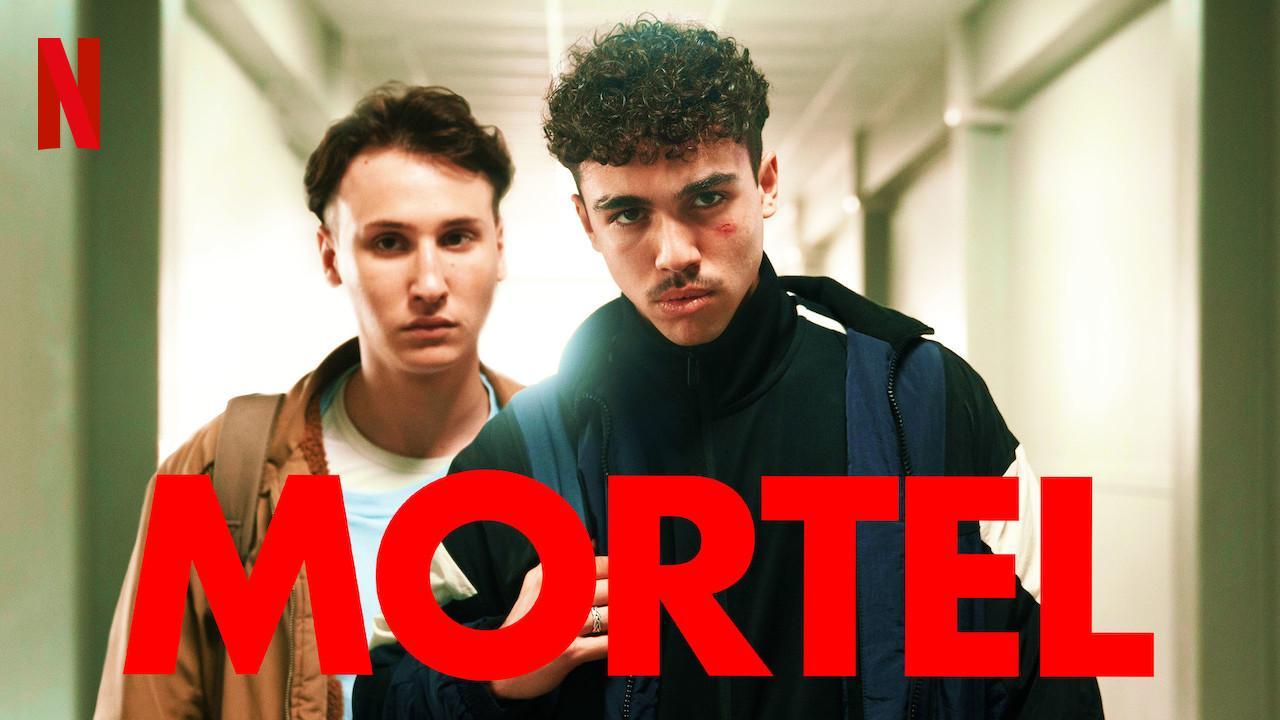 Mortel S01