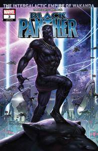 Black Panther 003 (2018) (Digital) (Zone-Empire