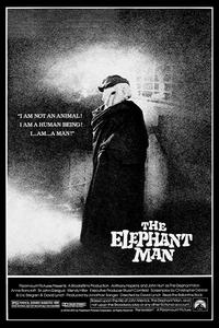 The Elephant Man (1980) [Remastered]