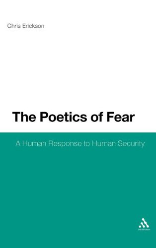 Poetics of Fear: A Human Response to Human Security