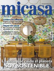 MiCasa - junio 2020