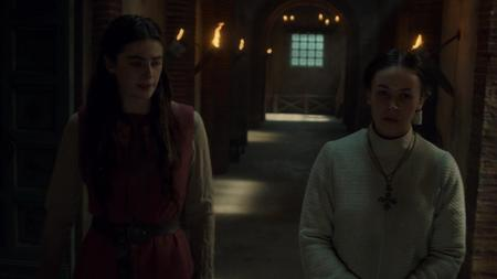 The Last Kingdom S04E02