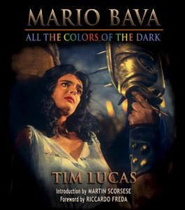 Mario Bava: All The Colors of the Dark (2007)
