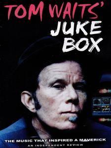 Tom Waits - Jukebox (2012)