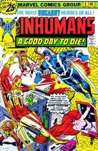 Inhumans v1 04