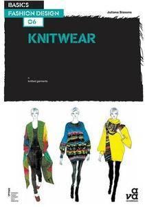 Knitwear (Repost)