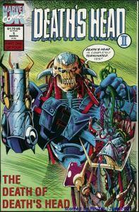 Deaths Head II v2 01