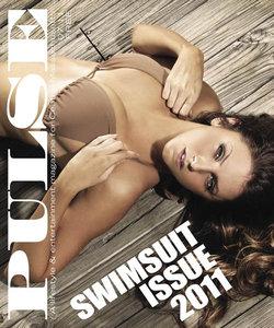 Pulse Magazine - July 2011