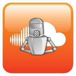 Soundcloud Manager 3.3.4.9