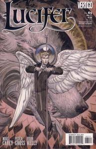 Lucifer - 065
