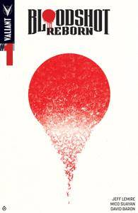 Bloodshot Reborn 001 2015 digital
