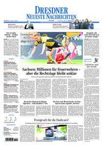 Dresdner Neueste Nachrichten - 14. Mai 2018