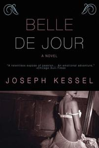 «Belle De Jour» by Joseph Kessel
