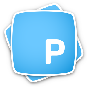 PatterNodes 2.2.5