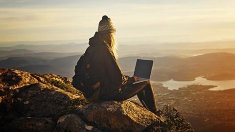 SEO e Marketing de Conteúdo - Redator Hacker