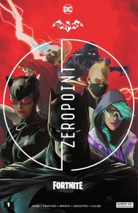 Batman - Fortnite - Zero Point 001 (2021) (Digital) (Zone-Empire
