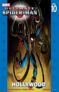 Ultimate Spider-Man v10 - Hollywood (2004) (Digital) (Kileko-Empire