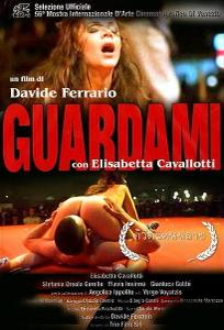 Guardami (1999)