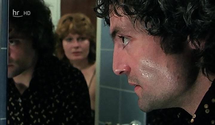 Tatort: Kurzschluß (1975)