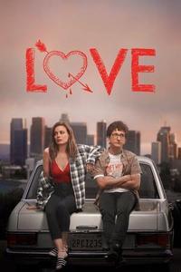 Love S05E01