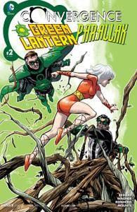 0 Day 2015 5 13 Convergence Green Lantern Parallax 02 of 02 2015 Digital Empire cbr