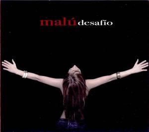 Malu - Desafio (2006)