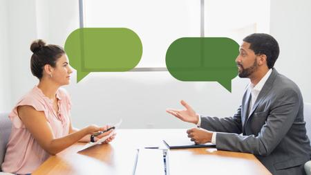 Interview Tips for Finance Professionals