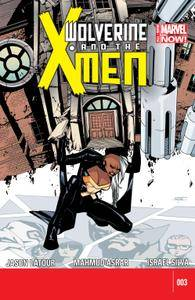 Wolverine and the X-Men 003 2014 digital