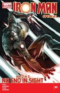 Iron Man Special 01 2014 digital